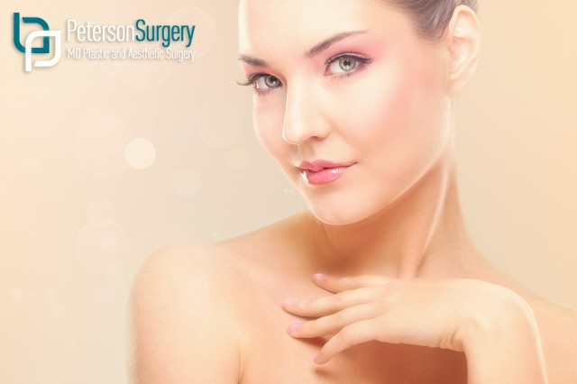 Democratizing Plastic Surgery