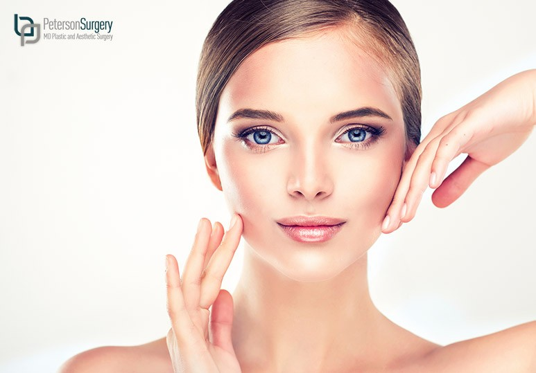 Kelowna Thermage Skin Treatment