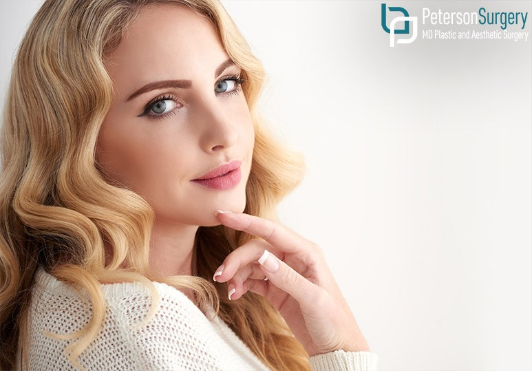 Peterson MD Kelowna Why Microdermabrasion is the Perfect Winter Skin Treatment