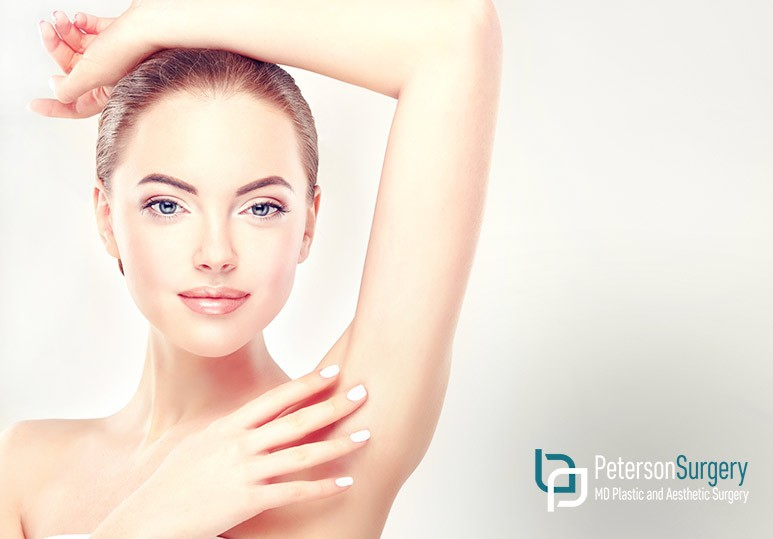 Looking After Your Skin Between Laser Hair Removal Sessions