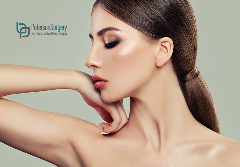 Achieve Firm and Toned Arms With Brachioplasty Surgery