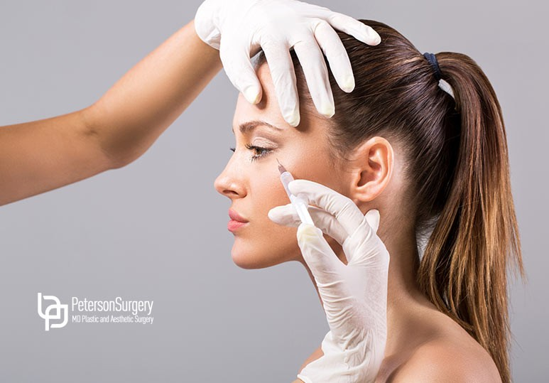 6 Tips For Long Lasting Botox and Dermal Filler Results