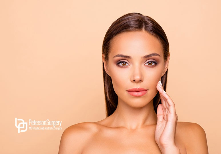 How to Take Care of Your Skin Before and After Permanent Makeup