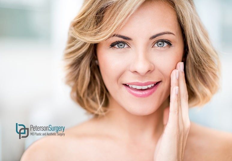Top 3 Non-Surgical Facial Rejuvenation Treatments For Instant Anti-Aging Results