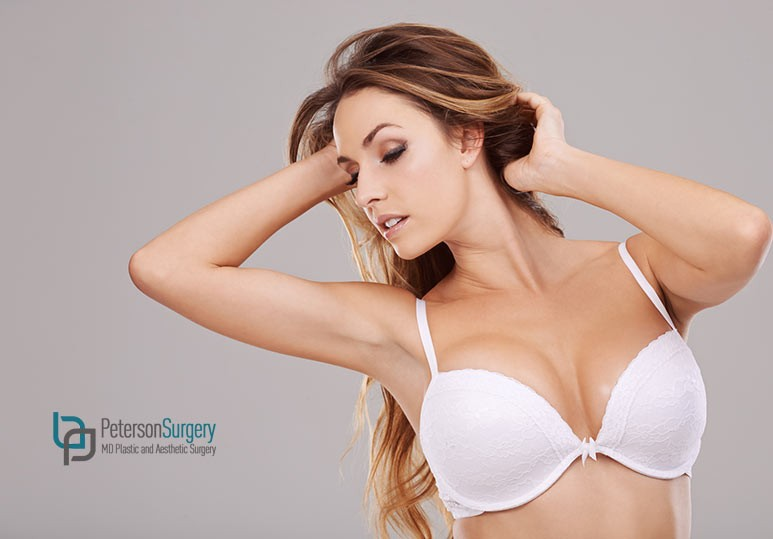 4 Steps To Take For The Best Breast Augmentation Results