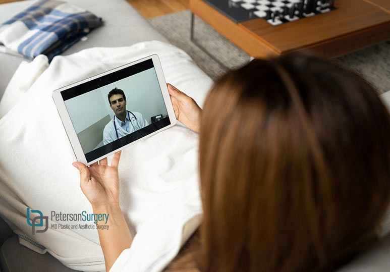 Kelowna phone consult, telehealth Kelowna, emergency plastic surgery Kelowna, Kelowna emergency plastic surgeon, virtual plastic surgery consult, virtual plastic surgery consult Kelowna,