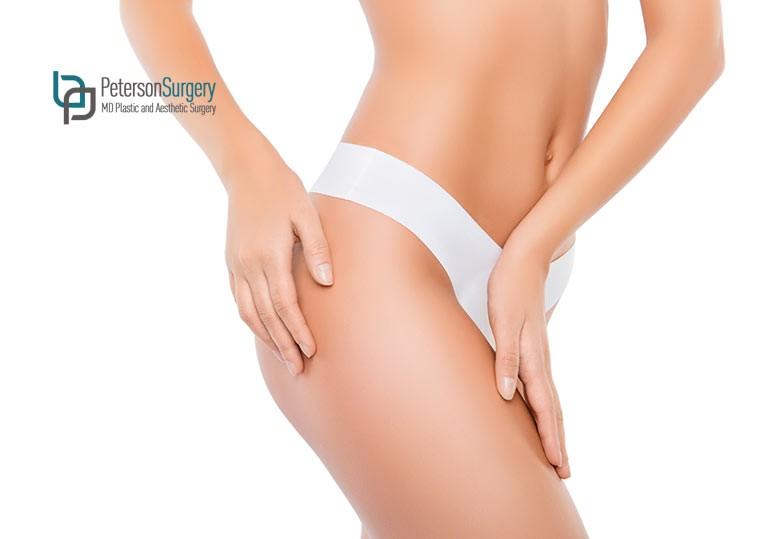How to Choose The Right Body Contouring Procedure For Your Needs