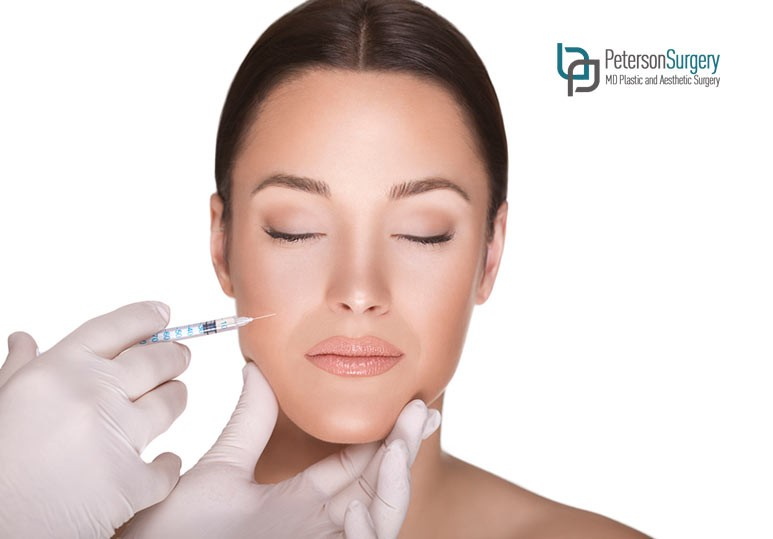 Everything You Need to Know About Perlane Fillers