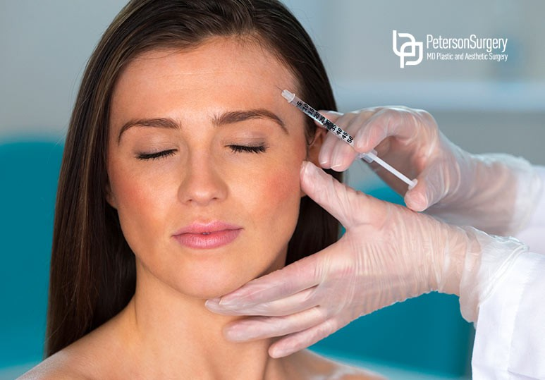 How to Decide Between a Perlane vs Restylane Treatment
