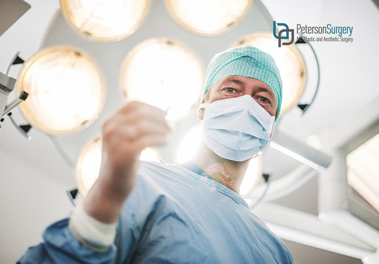6 Signs You Require Plastic Surgery Emergency Care