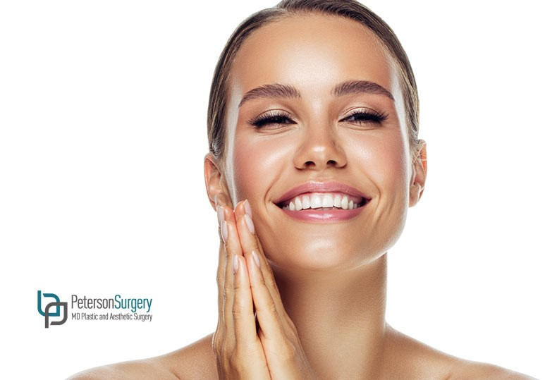 kelowna skin analysis, kelowna chemical peels, kelowna skin treatments, varicose vein treatment kelowna, kelowna varicose vein therapy, kelowna laser hair removal, kelowna botox, laser hair removal kelowna, plastic surgery in kelowna, kelowna plastic surgeon, kelowna liposuction, Peterson Surgery