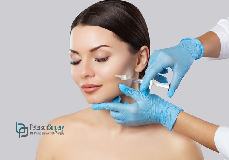 kelowna perlane, kelowna restylane, kelowna botox, kelowna plastic surgery, kelowna plastic surgeon, plastic surgery in kelowna, best plastic surgeon kelowna, virtual plastic surgery consult, kelowna breast augmentation mastopexy, Peterson Surgery