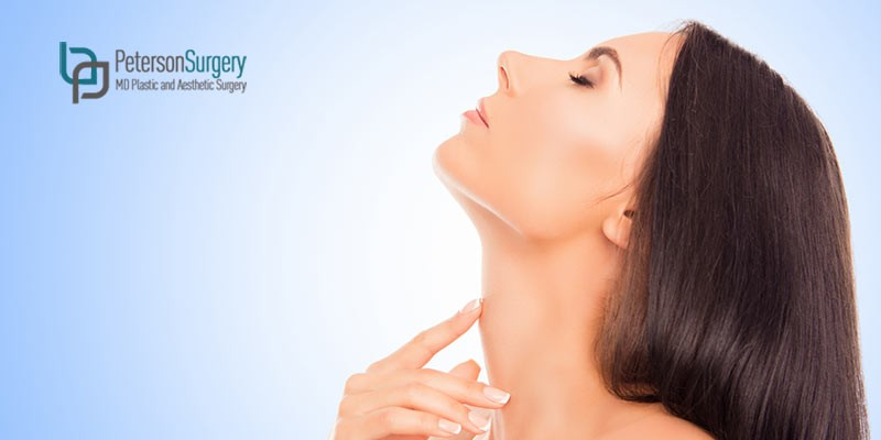 Everything You Need To Know About a Neck Lift Surgery - Kelowna Plastic Surgeon