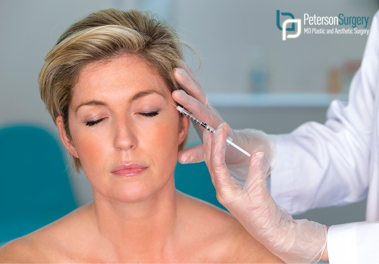 Choose A Qualified Plastic Surgeon For Your Botox Procedure