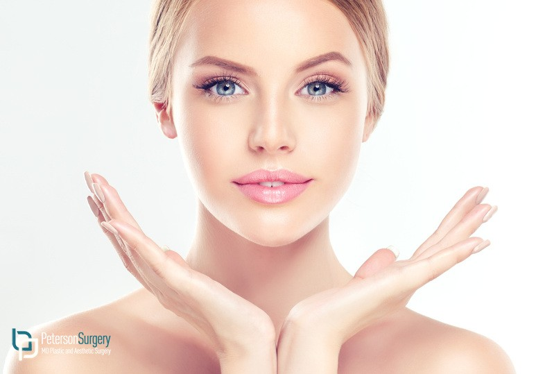Benefits Of Anti Aging Treatments In Your 20s Kelowna Botox