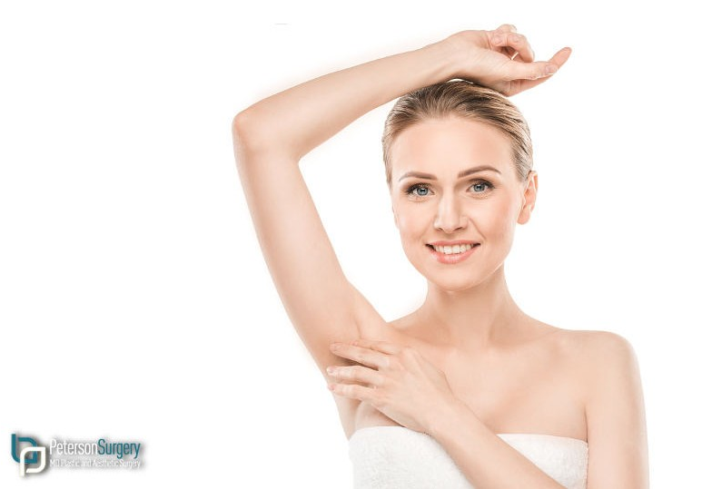 Kelowna Plastic Surgeon 4 Subtle Cosmetic Treatments for Instant Rejuvenation