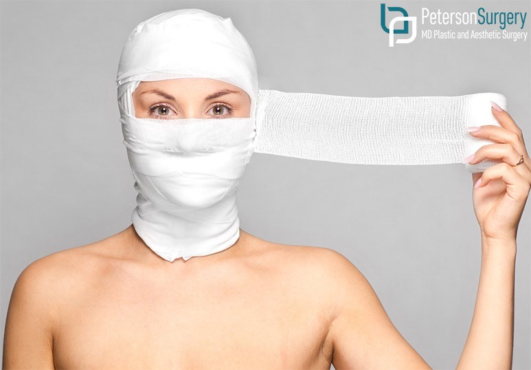 Peterson Md Kelowna BC What Are Some of The Right and Wrong Reasons For Wanting Plastic Surgery?