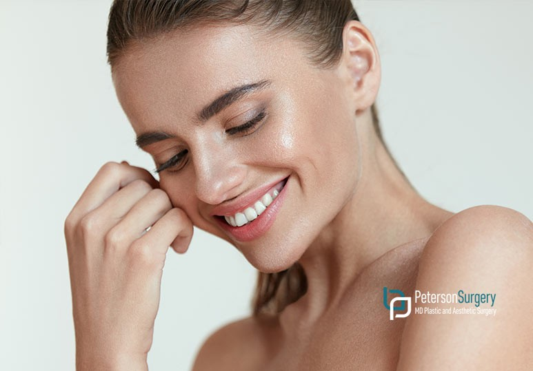 Restore Vibrancy To Your Skin With Dermal Fillers