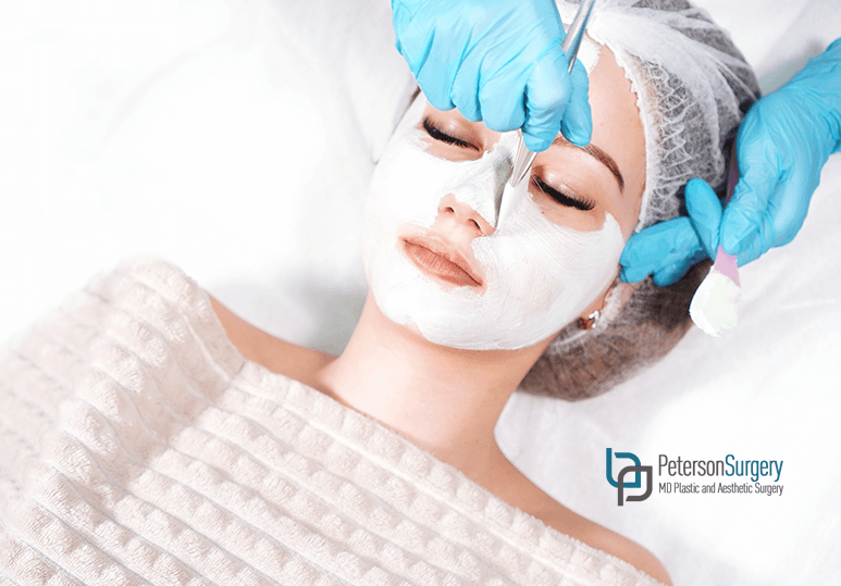 What to Expect When Getting Dermabrasion