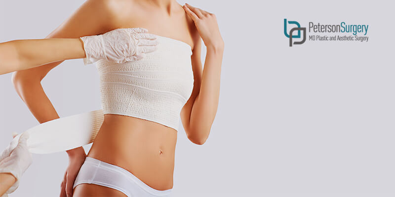 4 Benefits Of Breast Reduction Surgery