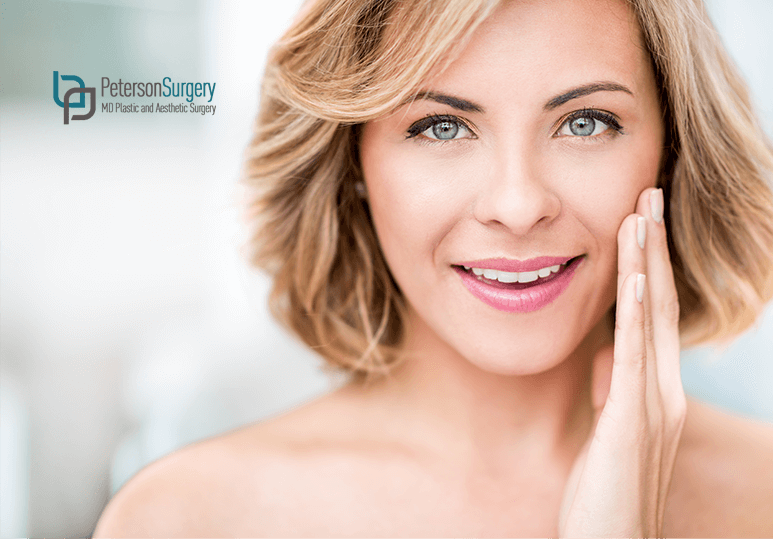 7 Facial Rejuvenation Surgeries To Consider In Kelowna This Fall
