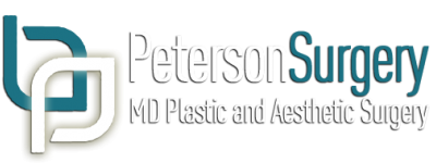 plastic surgeon kelowna