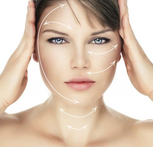 Okanagan Skin Care:  Botox Treatments
