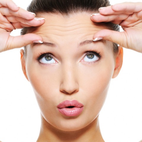 How Long Will the Effects of a Facelift Last?