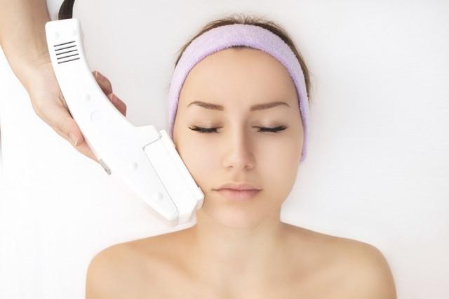 Laser Hair Removal in Kelowna