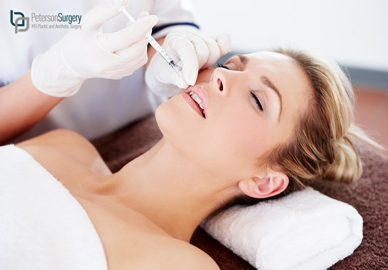 Skin Treatments Kelowna