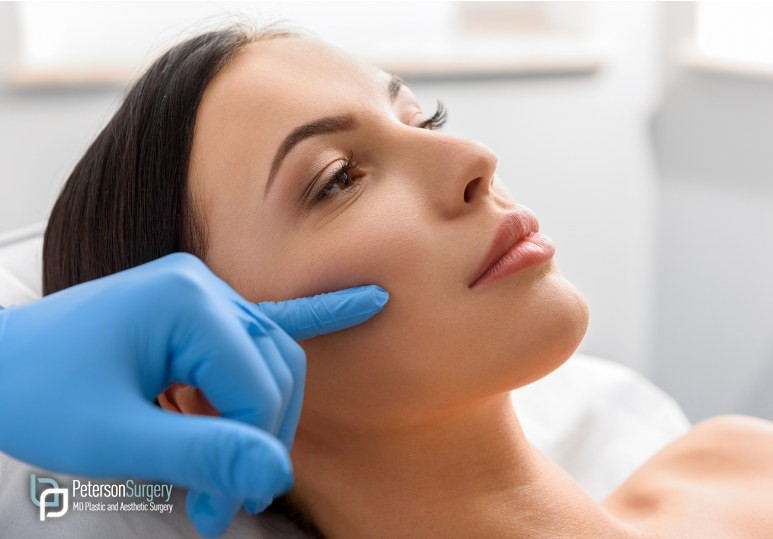 5 Things to Think About Before Considering Plastic Surgery