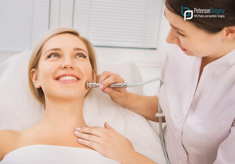 Kelowna Skin Treatments
